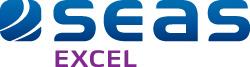 SEAS Excel Logo