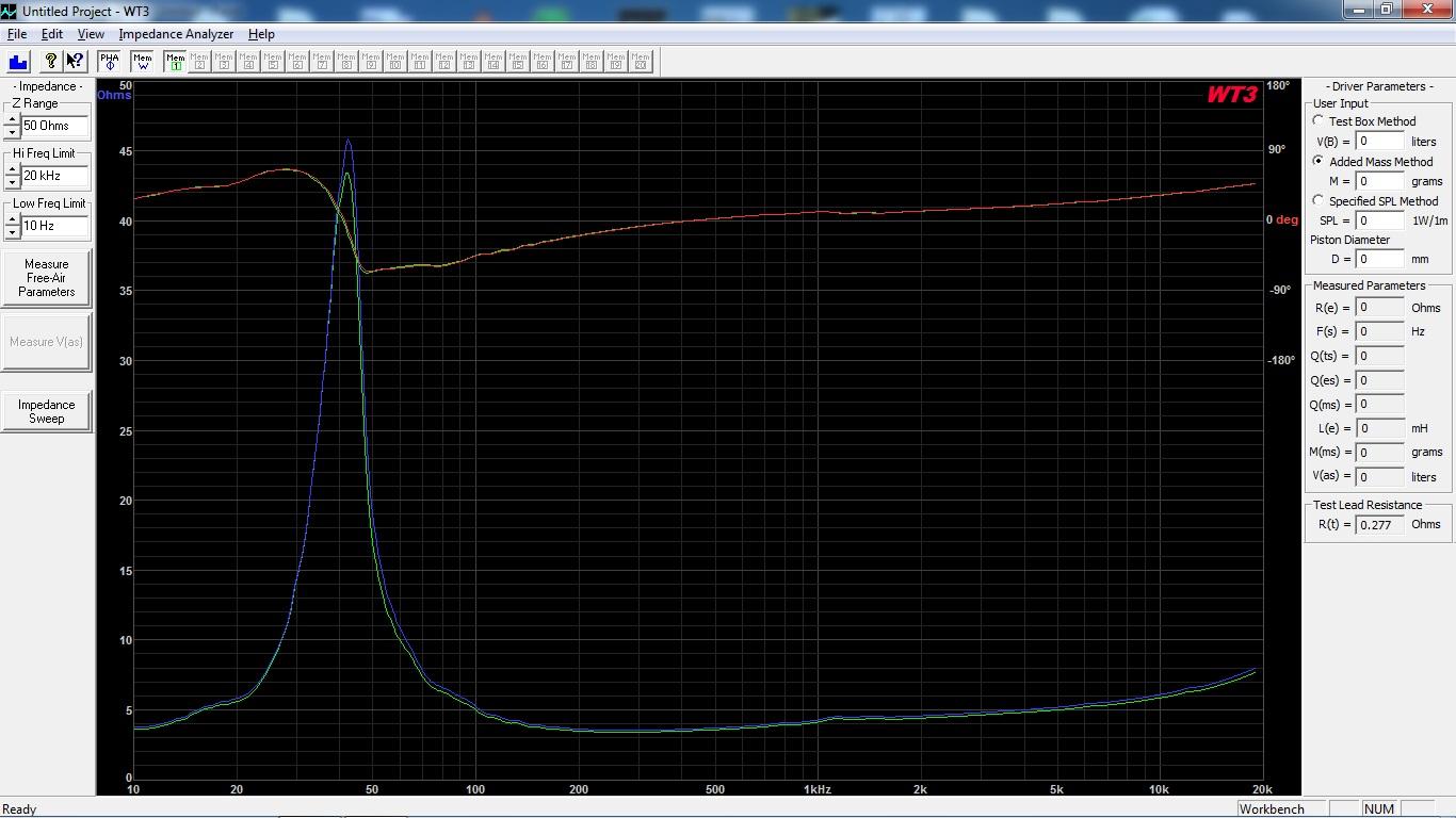 SB15NRXC30-4_Imp 1L vs 2R WT3