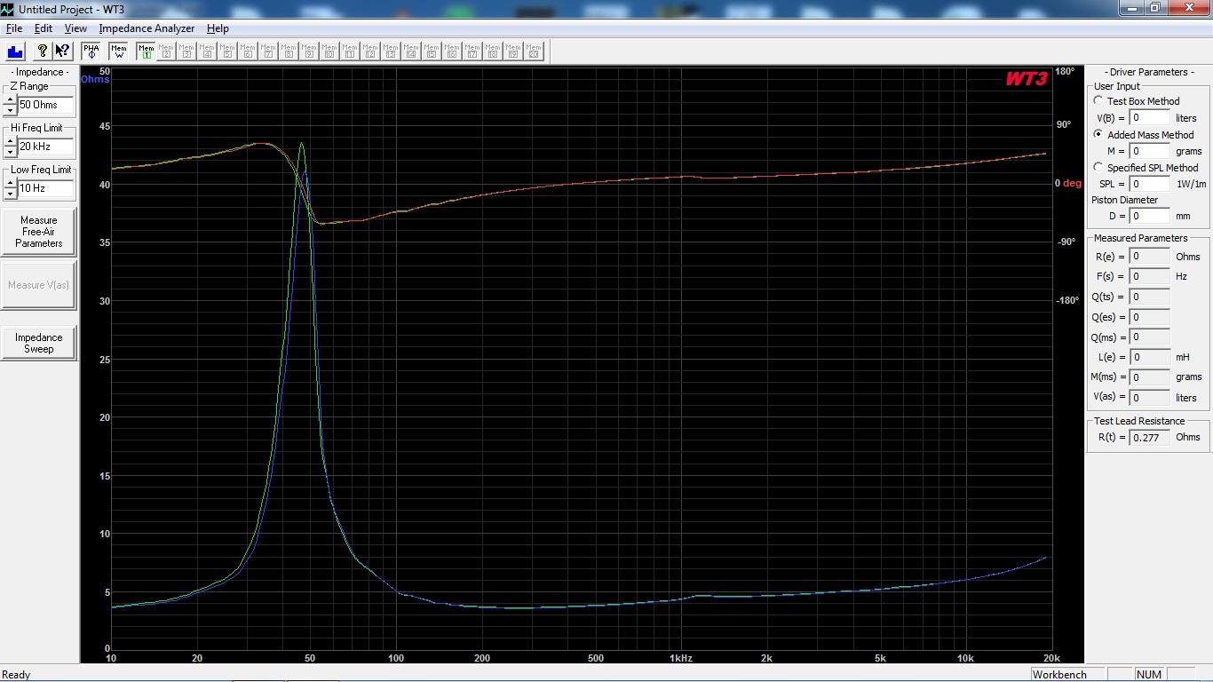 SB15MFC30-4_Imp 1L vs 2R WT3