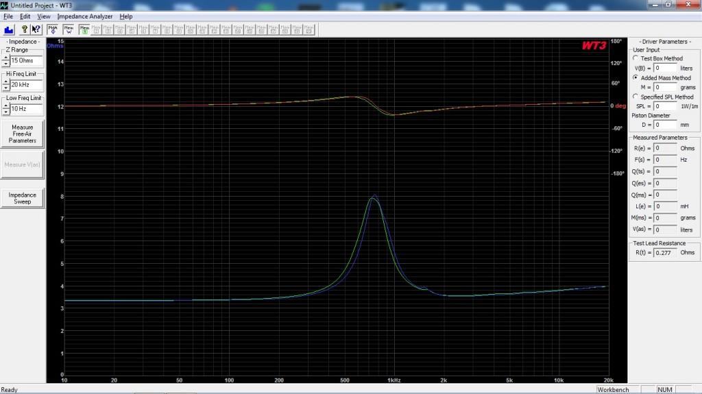 SB26STAC-C000-4_Imp 1L vs 2R WT2