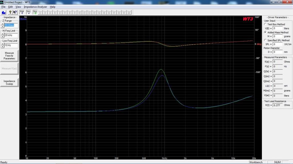 SB26STCN-C000-4_Imp 1L vs 2R WT3