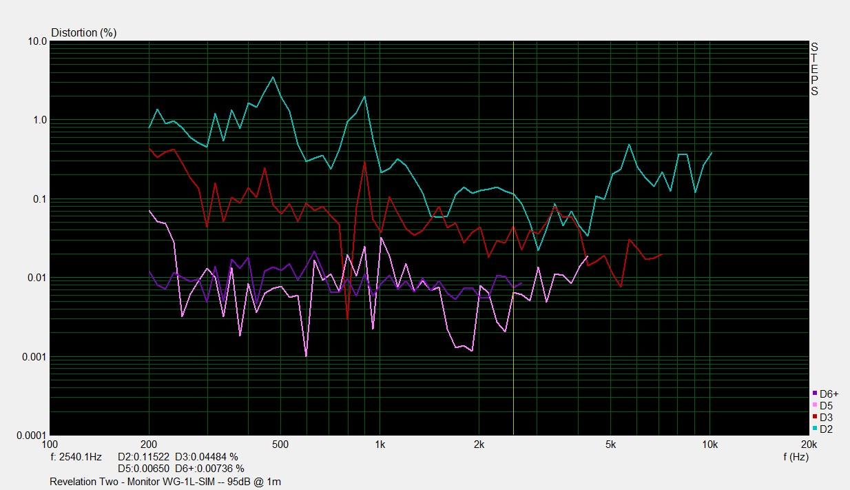 System-1L_SIM--20cm 95db