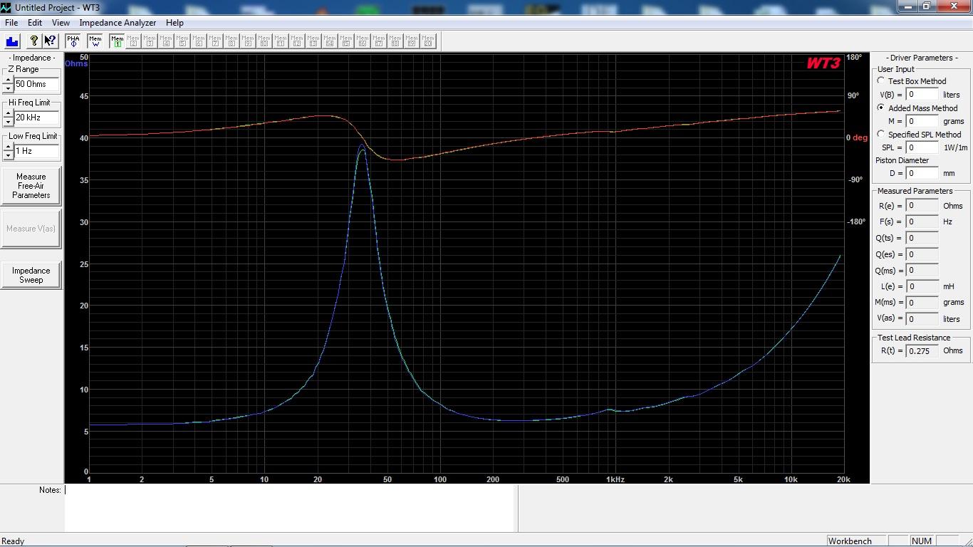 18W-8545-01 -- Imp 1L vs 2R