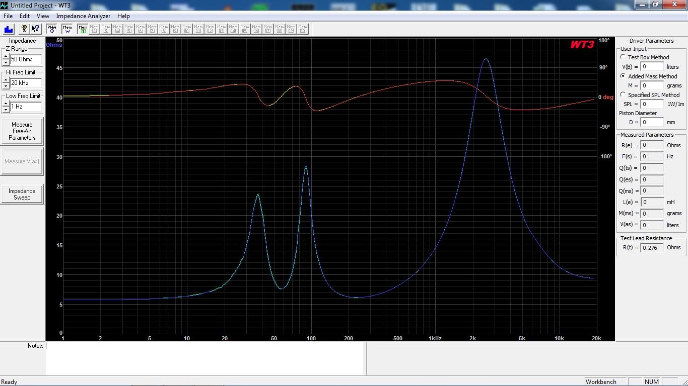 ET-MM DXT -- Imp 1L vs 2R BR WT3