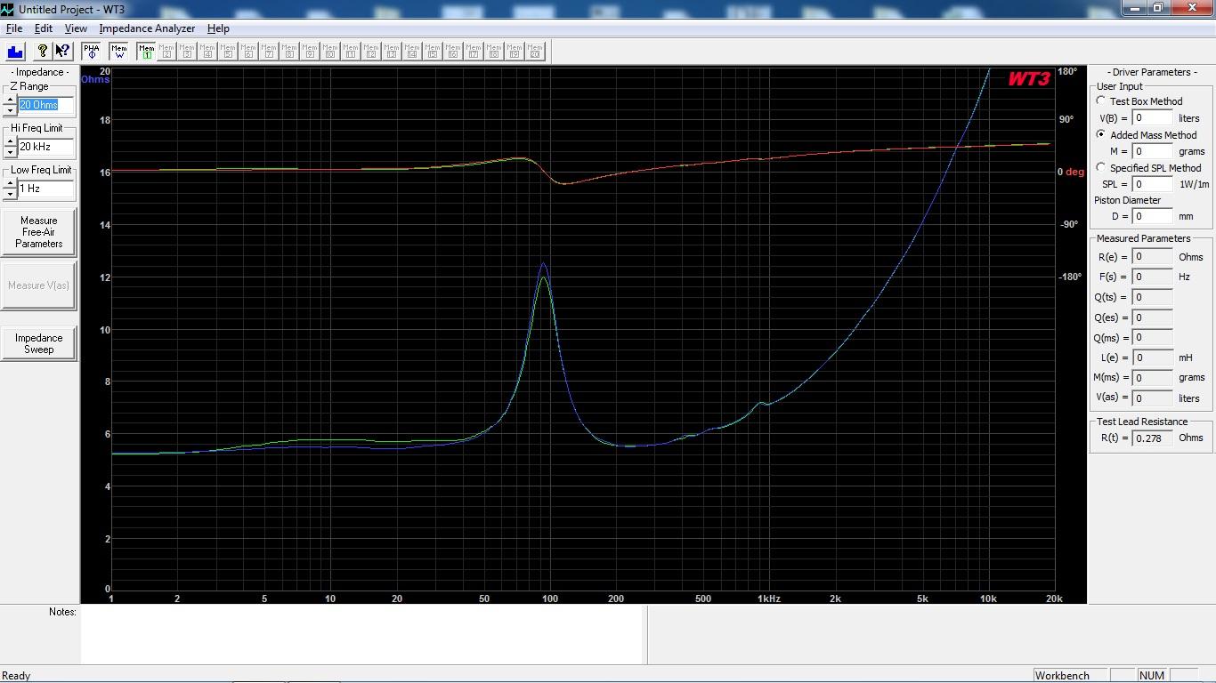 Imp - 830301 1L vs 2R Box