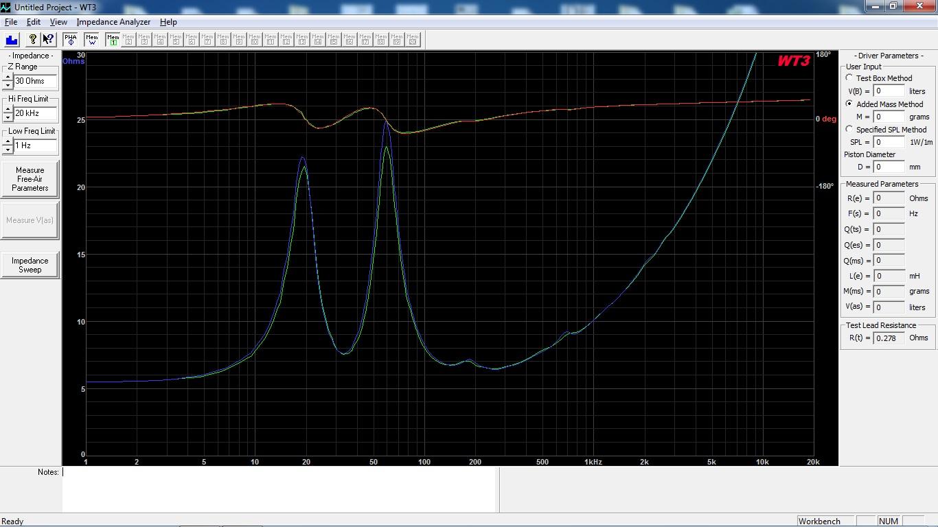 Imp - 830302 1L vs 2R Box
